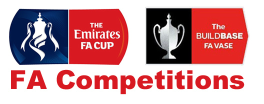 FA Competitions.
